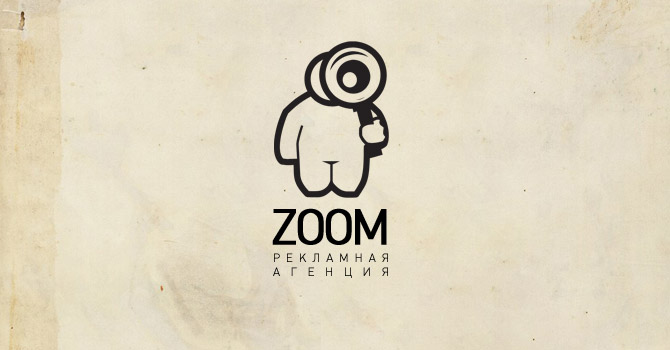 logotypes - Zoom