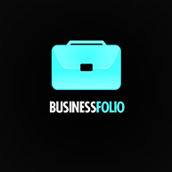 BusinessFolio