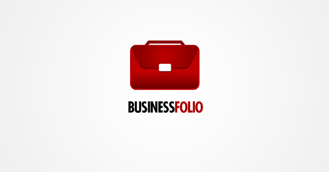 logotypes - BusinessFolio