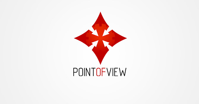 logotypes - Point of view