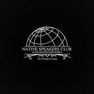 Native Speaker Club